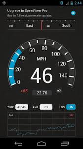 free gps apps for android speedview gps speedometer android apps on play