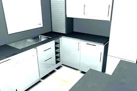 ikea cuisine meuble bas meuble bas de cuisine ikea ikea meubles cuisine bas ikea meuble