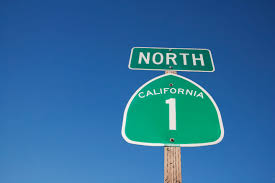 Discover The North Coast Visit California Pacific Coast Highway Los Angeles To San Francisco