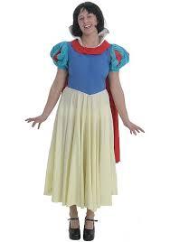 Snow White Halloween Costume Women Snow White Disney Costume Disney Costumes