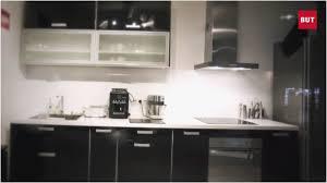 meuble haut de cuisine but meuble haut cuisine but frais cuisines but la battle cuisine entre