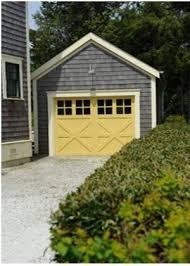 40 best exterior paint colors curb appeal images on pinterest