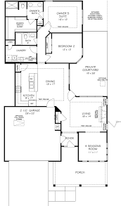 epcon communities floor plans palazzo american porch collection models the courtyards at