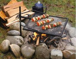 Firepit Accessories Top Pit Cooking Accessories In 2018