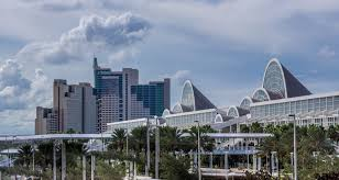 orlando population 13 tips for anyone moving to orlando