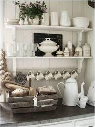 Corner Kitchen Cabinet Storage Kitchen Design Awesome Pull Out Corner Base Cabinet Great Idea