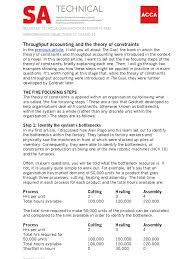 download exam focused acca f2 f5 f9 p1 p3 study text books free