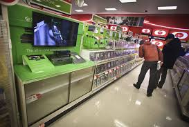 super target thanksgiving hours target walks fine line on stocking stores some shoppers
