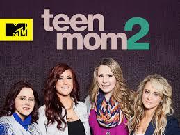 Who Won Last Chance Kitchen Season 11 Amazon Com Teen Mom Volume 12 Amazon Digital Services Llc