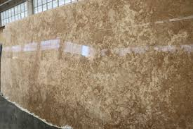 travertine stone u2013 ir60 commercial