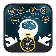 adfree apk math tricks workout math master 1 3 9 apk ad free android
