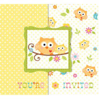 owl themed baby shower owl baby shower party supplies party city