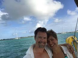 testimonials archive bvi yacht charters
