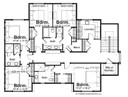 house plans with and bathrooms bathroom floor plans floor plans