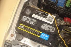 nissan altima coupe battery 95silvia14 u0027s diy hks turbo timer install nissan forum nissan