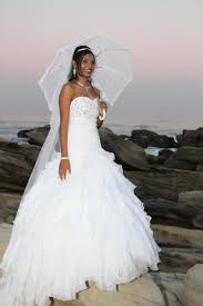 hire wedding dresses cheap wedding gowns for hire in johannesburg wedding guest dresses