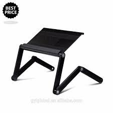 Laptop Folding Desk by Laptop Table Recliner Laptop Table Recliner Suppliers And