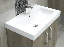 Bathroom Furniture Manufacturers Modular Bathroom Furniture Oak Modular Bathroom Furniture On Trend