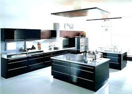solde cuisine but meuble cuisine en solde meuble cuisine noir ikea buffet cuisine noir