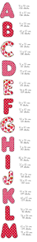 172 best applique images on pinterest crafts drawings and quilt