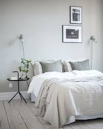 chambre gris et taupe peinture gris perle chambre tradesuper info