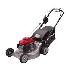 lawn mower and tractor news recalls