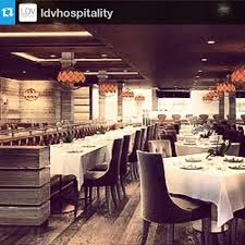 18 best industrial restaurant design images on pinterest