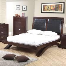 Big Lots Bed Frame Big Lots Bed Frames And Headboards Sets Big Lots Bed Frames And