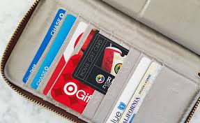 gift card wallet 8 tricks to help you remember your gift cards gcg