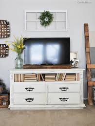 How To Decorate Your Living by Best 25 Tv Stand Decor Ideas On Pinterest Tv Decor Tv Wall
