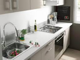 offre cuisine cuisine nobilia conforama cuisine et argent pas cher sur