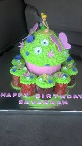 tinkerbell cakes tinkerbell cake maybe make it to look like a wow