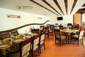 cee cee tower hotel kochi rooms rates photos reviews deals