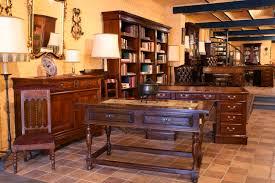 decoration bureau style anglais antique dealer in brussels alain michel wholesale antiques