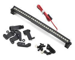 Led Curved Light Bar by 6