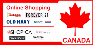 forever 18 online shop online shopping canada apps on play