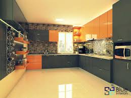 kitchen interiors images kitchen design ideas inspiration images homify