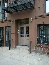 stuy town floor plans 19 stuyvesant st in east village sales rentals floorplans