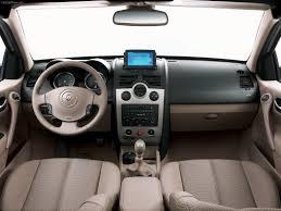 renault kangoo 2002 3dtuning of renault megane 5 door hatchback 2002 3dtuning com