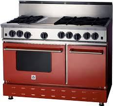 Blue Star Gas Cooktop 36 30 Best Blue Star Range Images On Pinterest Kitchen Appliances