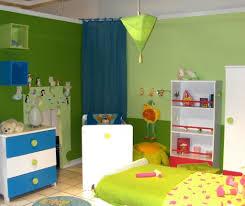 Chambre Garcon Ikea by Deco Chambre Fille 8 Ans Six Chambres D Enfants Ct Garon Maison