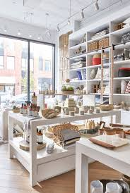 Home Decors Stores by The Brooklyn Home Store That Lets You Shop Like An Interior
