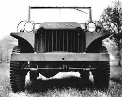 russian jeep ww2 pin by daren england on jeep pinterest jeeps