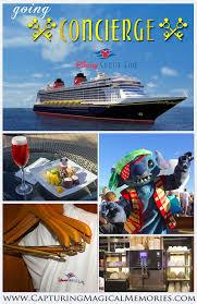 Disney Fantasy Floor Plan Best 25 Disney Dream Cruise Ideas On Pinterest Disney Cruise