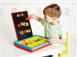 stools unusual best writing tools for toddlers 20 inexpensive