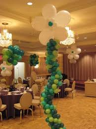 balloon delivery st petersburg fl 240 best oversized and balloons and foil myler images on