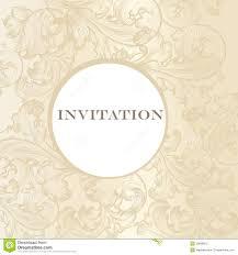 Traditional Wedding Invitation Cards Elegant Wedding Invitation Card Design Yaseen For