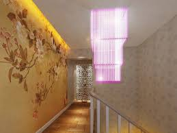high quality silk wallpaper promotion shop for high quality