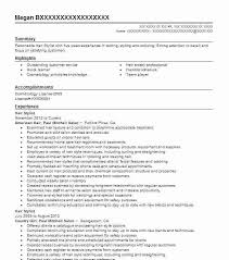 hair stylist resume exles salon resume sle hair stylist resume salon manager resume