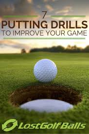 best 25 golf putting ideas on pinterest golf golf putting tips